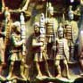 El Imperio Romano. DVD - Imagen 1