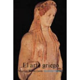 El arte griego. Introducción a su historia. Ilustraciones y Fotos en blanco y negro - Imagen 1