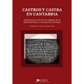 Castros y Castra en Cantabria - Imagen 1