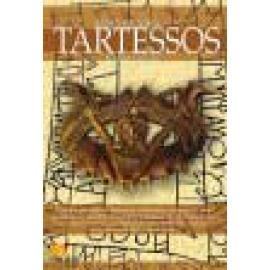 Breve historia de Tartessos - Imagen 1