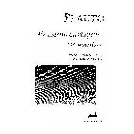 El astuto caeraginés (Poenulus) - Imagen 1