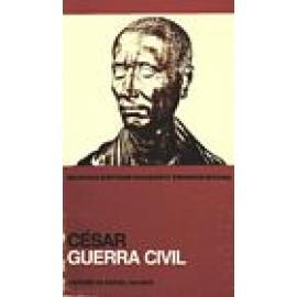 Guerra Civil - Imagen 1