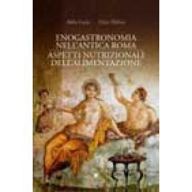 Enogastronomia nell'antica Roma. Aspetti nutrizionali dell'alimentazione - Imagen 1