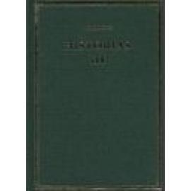 Historias. vol. III - Imagen 1