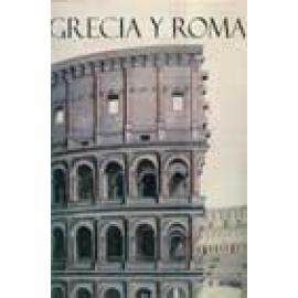 Grecia y Roma - Imagen 1