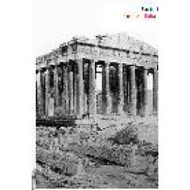 Grecia-Italia. - Imagen 1