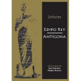 Edipo rey y Antígona - Imagen 1