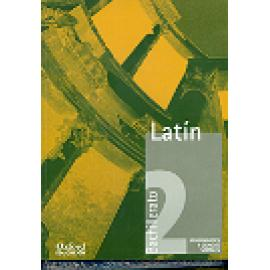 Latín 2º Bachillerato - Imagen 1