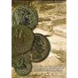 La moneda de los íberos. Ilturo y los valles layetanos - Imagen 1