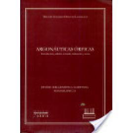 Argonáuticas órficas.: Introducción, edición revisada, traducción y notas - Imagen 1