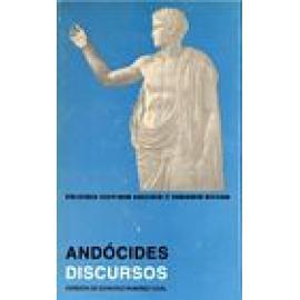 Discursos - Imagen 1