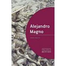 Alejandro Magno - Imagen 1