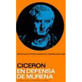 En defensa de Murena - Imagen 1