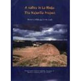 A valley in LA Rioja: The Najerilla Proyect - Imagen 1