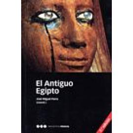 El Antiguo Egipto. 2ª edición - Imagen 1