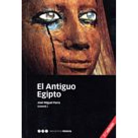 El Antiguo Egipto. 2ª edición