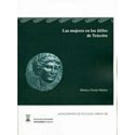 Las mujeres en los Idilios de Teócrito - Imagen 1