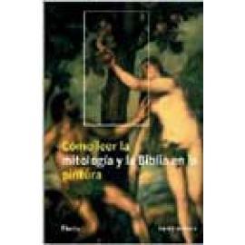 Cómo leer la mitología y la Biblia en la pintura - Imagen 1