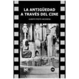 La antigüedad a través del cine - Imagen 1
