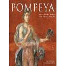 Pompeya - Imagen 1
