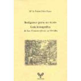 Imágenes para un texto. Guía iconográfica de las Metamorfosis de Ovidio - Imagen 1