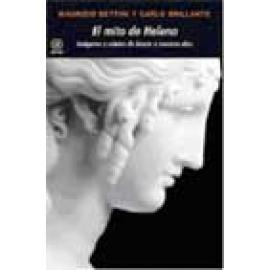 El mito de Helena. Imágenes y relatos de Grecia a nuestros días - Imagen 1