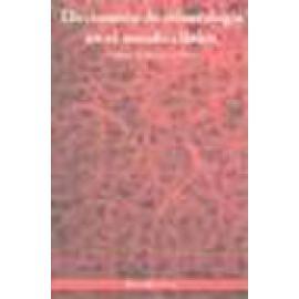 Diccionario de mineralogía en el mundo clásico - Imagen 1