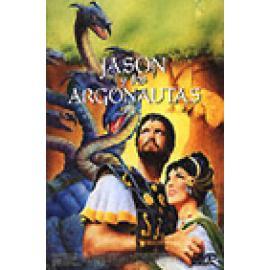 Jasón y los argonautas. - Imagen 1