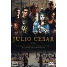 Julio César. - Imagen 1