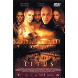 Titus. - Imagen 1