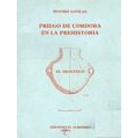 Priego de Córdoba en la prehistoria. El Neolítico - Imagen 1