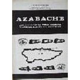 Azabache: amuleto de la vieja Europa y ambar negro de Asturias