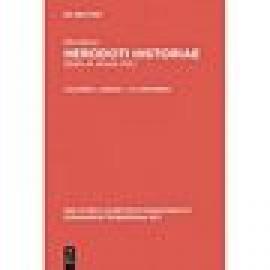 Historiae I (Libros I-IV) - Imagen 1