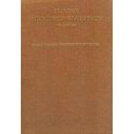 Sylloge nummorum graecorum III - Imagen 1