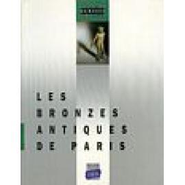Les bronzes antiques de Paris - Imagen 1