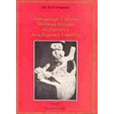 Antropologia Cultural, Medicina Indigena de America y Arte Rupestre Argentino. Tomo II