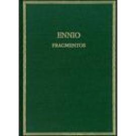 Fragmentos - Imagen 1