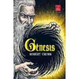 Génesis - Imagen 1