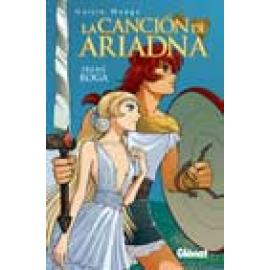 La canción de Ariadna - Imagen 1
