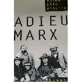 Adieu Marx. - Imagen 1