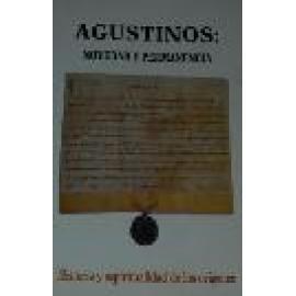 Agustinos: novedad y permanencia. - Imagen 1