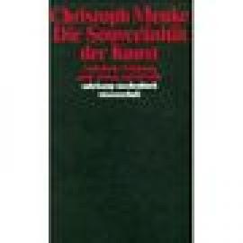 Die Souveränität der Kunst: Ästhetische Erfahrung nach Adorno und Derrida (suhrkamp taschenbuch wissenschaft) - Imagen 1