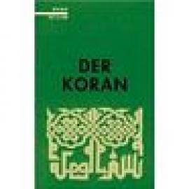 Der Koran - Imagen 1