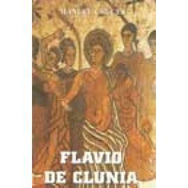 Flavio de Clunia - Imagen 1