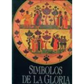 Simbolos de la Gloria. Iconos de los Stroganov - Imagen 1
