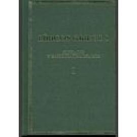 Líricos griegos. Elegíacos y yambógrafos arcaicos (siglos VII-V a.C.) Vol. I - Imagen 1