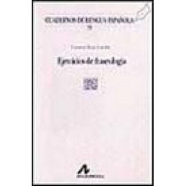 Ejercicios de fraseología - Imagen 1