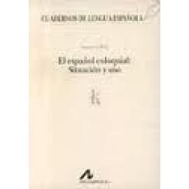 El español coloquial: Situación y Uso - Imagen 1