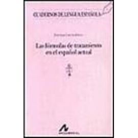 Las fórmulas de tratamiento en el español actual - Imagen 1