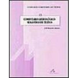 Comentario lexicológico-semántico de textos - Imagen 1